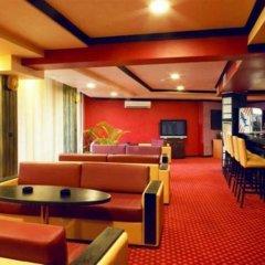 Отель Europroperties Nikea Park детские мероприятия