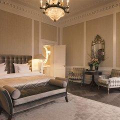 Отель D Angleterre Копенгаген комната для гостей фото 2