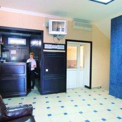Гостиница Садко на Астраханской 9 в Анапе отзывы, цены и фото номеров - забронировать гостиницу Садко на Астраханской 9 онлайн Анапа спа