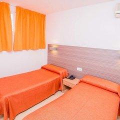 Отель Pierre & Vacances Mallorca Deya детские мероприятия фото 2