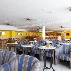Palladium Hotel Costa del Sol - All Inclusive гостиничный бар