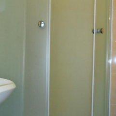 Гостиница «Дубрава» ванная