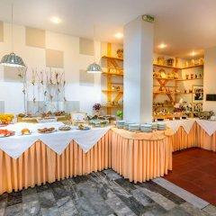 Tylissos Beach Hotel питание фото 2