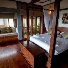 Отель Serene Pavilions Шри-Ланка, Ваддува - отзывы, цены и фото номеров - забронировать отель Serene Pavilions онлайн спа