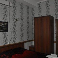 Nor Hotel удобства в номере фото 4
