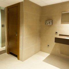 Hotel Playa Adults Only ванная