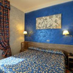 Hotel Plaza Torino спа