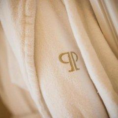 Palazzo Parigi Hotel & Grand Spa Milano 5* Стандартный номер с различными типами кроватей фото 3