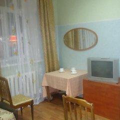 Гостиница Sysola, gostinitsa, IP Rokhlina N. P. удобства в номере фото 4
