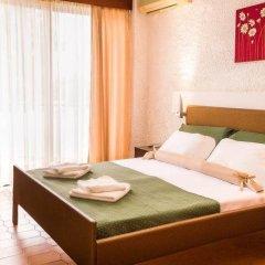 Argo Sea Hotel & Apartments комната для гостей