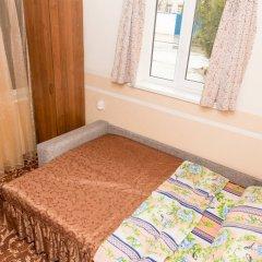 Гостиница Guest House Nika комната для гостей фото 13