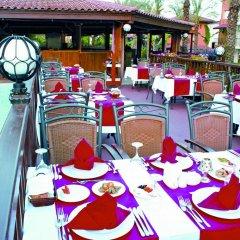 Отель Crystal Aura Beach Resort & Spa – All Inclusive фото 4