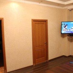 Apple hostel Алматы интерьер отеля