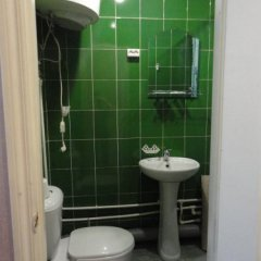 Гостиница Мечта + ванная