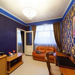 Гостиница Моя 3* Номер Комфорт с разными типами кроватей фото 3