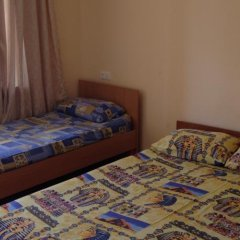 Гостиница База Отдыха Тюльпан, фото 1