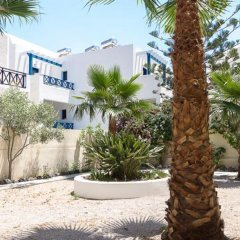 Отель Rena Греция, Остров Санторини - отзывы, цены и фото номеров - забронировать отель Rena онлайн вид на фасад фото 2