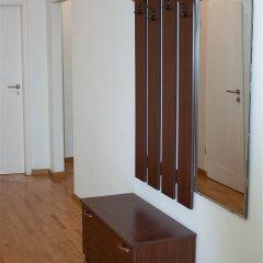 Lion Bridge Hotel Park 3* Апартаменты с различными типами кроватей фото 7