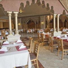 Отель SUNRISE Garden Beach Resort & Spa - All Inclusive Египет, Хургада - 9 отзывов об отеле, цены и фото номеров - забронировать отель SUNRISE Garden Beach Resort & Spa - All Inclusive онлайн питание