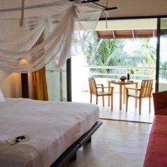 Отель Evason Phuket & Bon Island комната для гостей фото 2