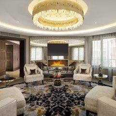 Отель The Alexander, A Luxury Collection Hotel, Yerevan Армения, Ереван - отзывы, цены и фото номеров - забронировать отель The Alexander, A Luxury Collection Hotel, Yerevan онлайн комната для гостей фото 5
