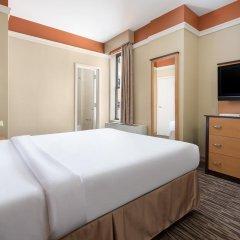 The Hotel @ Fifth Avenue 3* Улучшенный номер с различными типами кроватей фото 2