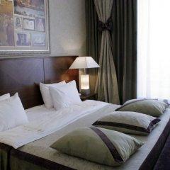 Гостиница Петр I 5* Номер Vip-делюкс с различными типами кроватей