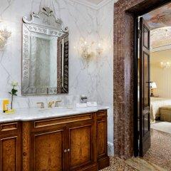 Danieli Venice, A Luxury Collection Hotel 5* Президентский люкс фото 3