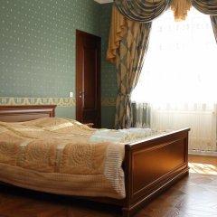 Гостевой Дом Классик Стандартный номер с различными типами кроватей фото 5