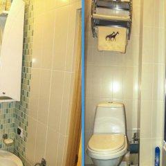 Отель From Home To Home B&b Светлогорск ванная