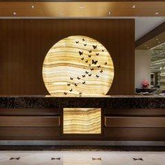 Papillon Ayscha Resort & Spa Турция, Белек - 10 отзывов об отеле, цены и фото номеров - забронировать отель Papillon Ayscha Resort & Spa - All Inclusive онлайн интерьер отеля фото 5