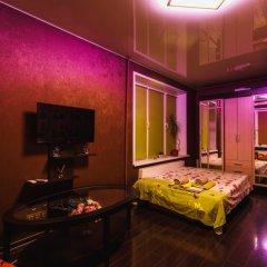 Апартаменты Fantastic story Улучшенные апартаменты с различными типами кроватей фото 2
