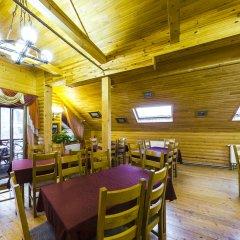 Гостиница Laguna Украина, Сколе - отзывы, цены и фото номеров - забронировать гостиницу Laguna онлайн гостиничный бар