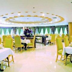 Adriatic Palace Hotel Bangkok питание фото 3