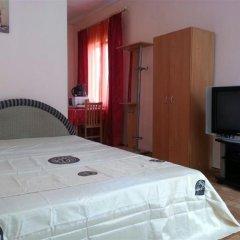 Гостиница Olgino Hotel Украина, Бердянск - отзывы, цены и фото номеров - забронировать гостиницу Olgino Hotel онлайн удобства в номере