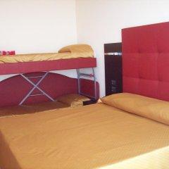 Отель Terminal Palace & Spa Римини детские мероприятия