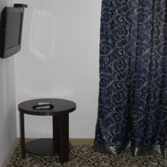 Гостиница Алтай в Сочи отзывы, цены и фото номеров - забронировать гостиницу Алтай онлайн удобства в номере фото 6