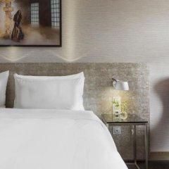 Radisson Blu Royal Viking Hotel, Stockholm 4* Улучшенный номер Mansion style с различными типами кроватей фото 3