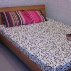 Мини-хостел Найтлайт комната для гостей