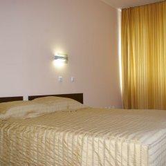 Отель Europroperties Nikea Park комната для гостей