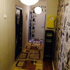 Гостиница Hostel Monroe в Москве отзывы, цены и фото номеров - забронировать гостиницу Hostel Monroe онлайн Москва интерьер отеля фото 6