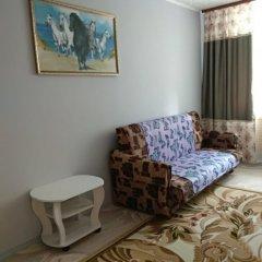 Гостиница Пелысь Стандартный номер с различными типами кроватей фото 4