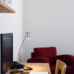 Отель Clarion Collection Hotel Valdemars Латвия, Рига - 10 отзывов об отеле, цены и фото номеров - забронировать отель Clarion Collection Hotel Valdemars онлайн удобства в номере