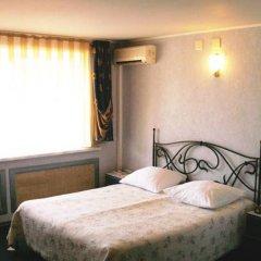 Гостиница Подворье в Брянске отзывы, цены и фото номеров - забронировать гостиницу Подворье онлайн Брянск комната для гостей фото 3