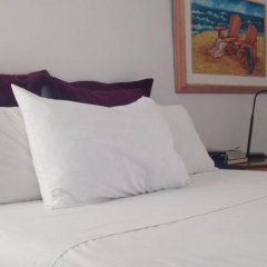 Отель Only 4 You Мексика, Канкун - отзывы, цены и фото номеров - забронировать отель Only 4 You онлайн комната для гостей фото 6