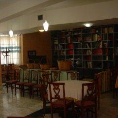Отель Club Malaspina Ористано питание фото 5