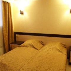 Гостиница Янина комната для гостей фото 3