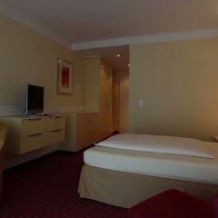 Отель Gastehaus Im Rptc Мюнхен комната для гостей фото 7