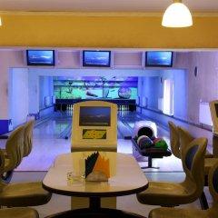 Гостиница Карина детские мероприятия фото 2