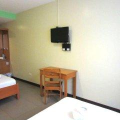 Отель Fuente Oro Business Suites удобства в номере фото 3